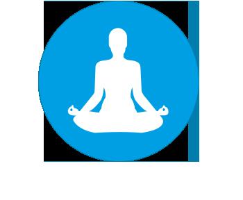 Bien-ëtre