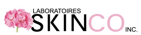 logo skinco