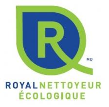 Nettoyeur Ecologique Royal