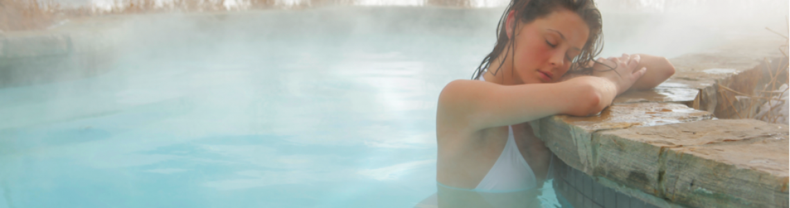 Strom Spa Montreal Prices