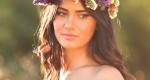 15 % de rabais* pour achat en ligne chez Skinco – la beauté simplifiée