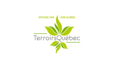 Terroirs Quebec –  Gourmet Made Easy