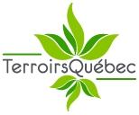 logo_terroirs_qc