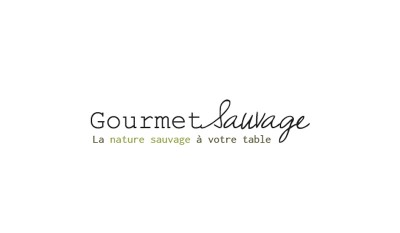 Gourmet Sauvage – From Nature to your Table