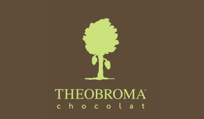 Theobroma – Local Organic and Fair Trade Chocolates!