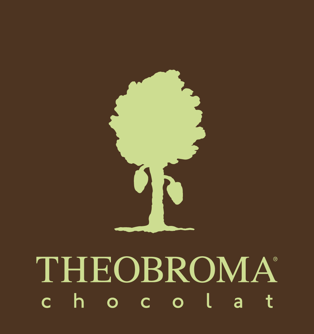 logo_theobroma