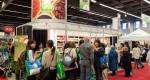 4th Pass for Free - Expo Manger Santé et Vivre Vert