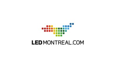 LED Montréal – For Your LED Needs
