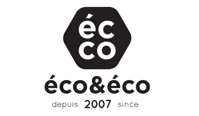 Éco & Éco – Natural Products