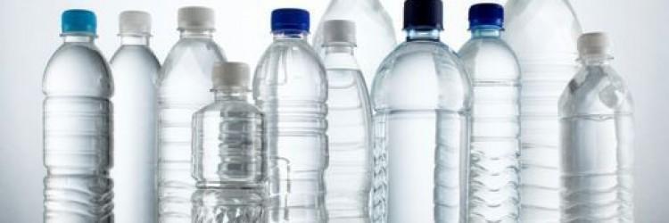 Ekodefi r duire le volume d eau de votre toilette avec for Deboucher toilette avec bouteille