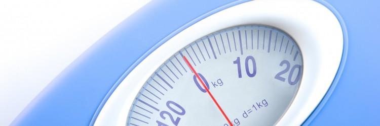 Calculez votre indice de masse corporelle (IMC)