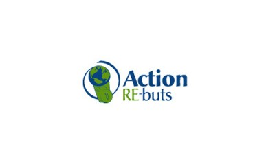 Action RE-buts