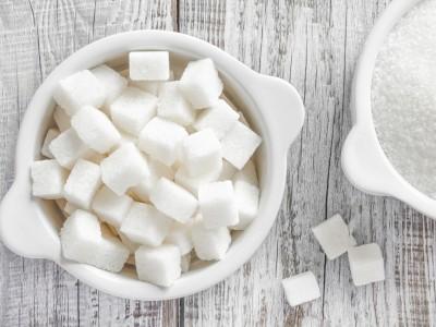 Le sucre et votre alimentation