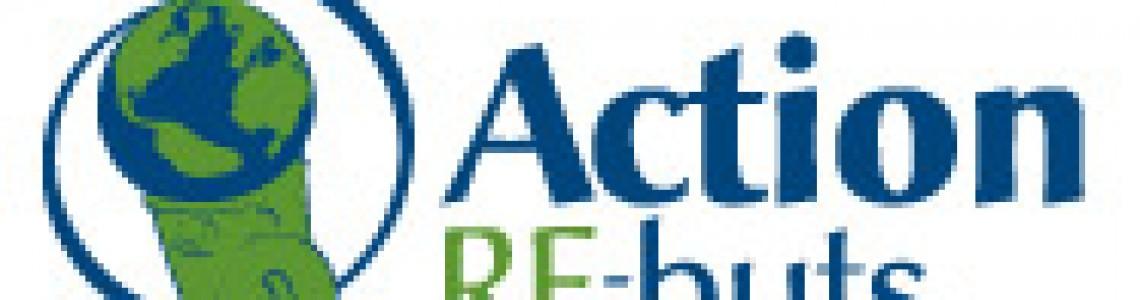 Action Re-Buts vous aide à réduire vos déchets !