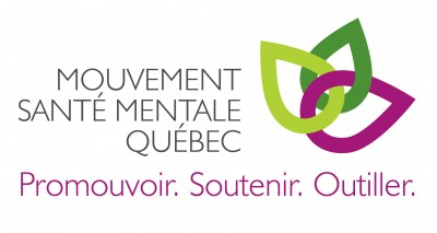 Mouvement Santé mentale Québec