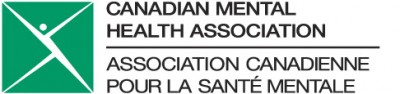 The Canadian Mental Health Association - Quebec Division