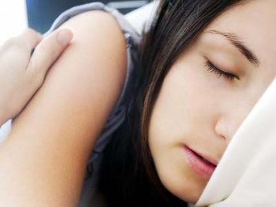 Habitudes de sommeil