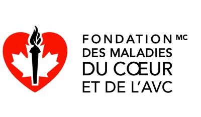 La Fondation des maladies du cœur et de l'AVC