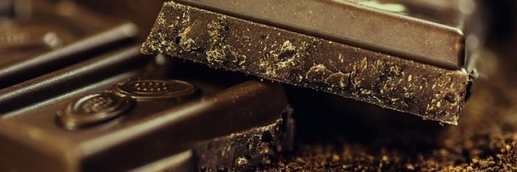 Buy Organic Chocolate