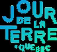 Jour de la Terre – Division Québec
