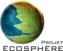Projet Écosphère