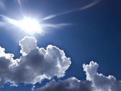 Sun and Skin