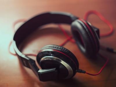 Musique et humeur