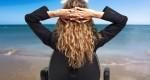 Do You Have a Good Work-Life Balance?