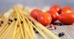 Remplacer les pâtes et le riz blanc par des produits de blé entier