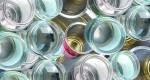 Réutiliser les plats de plastique ou de vitre pour du rangement ou du bricolage