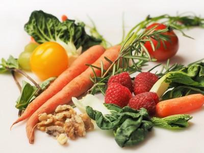 Mangez-vous sainement?