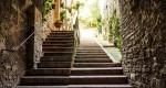 Prendre les escaliers plutôt que l'ascenseur