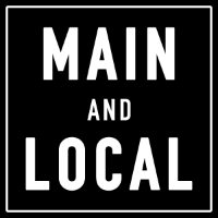 Main and Local