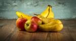 Découvrir 100 astuces pour vivre en santé