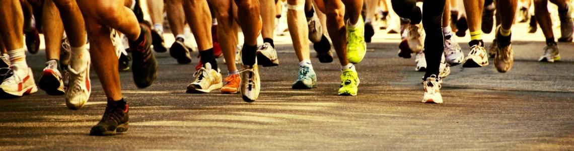Recevez 10$ de rabais pour le Demi-Marathon des Microbrasseries