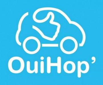 OuiHop