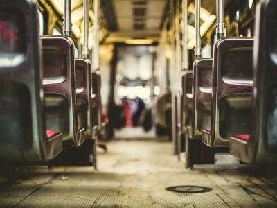 L'autobus et l'environnement