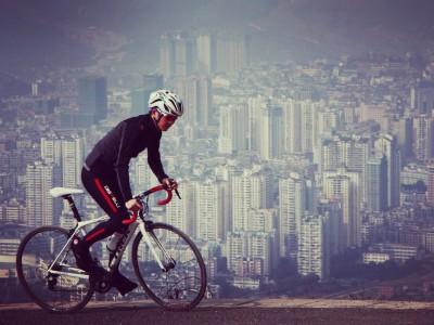 Connaissez-vous les règles de sécurité à vélo?