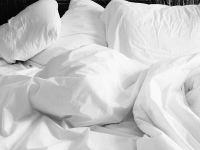 Découvrir ses besoins en sommeil