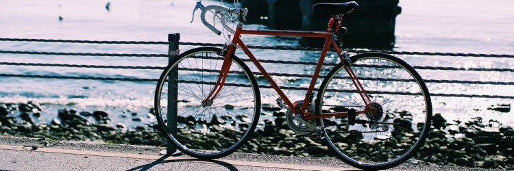 Démystifiez la pratique du vélo quatre saisons