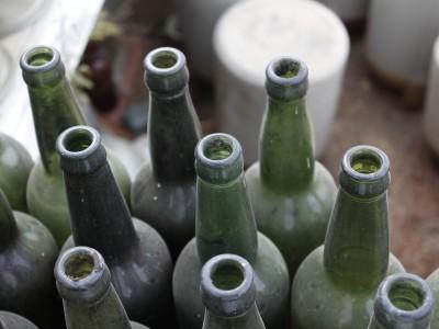 Connaissez-vous les règles du recyclage?