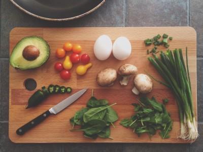 Savez-vous quelles habitudes alimentaires adopter pour votre santé?