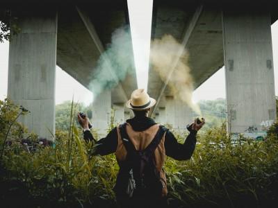 Diminuer sa consommation de pesticides