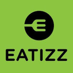 Eatizz