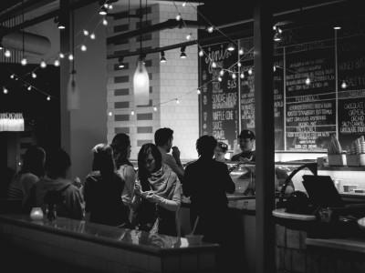 Découvrir les restaurants écoresponsables de Montréal