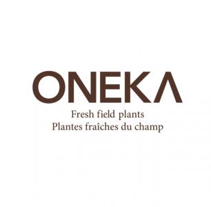 Oneka