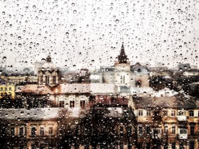 Savez-vous reconnaître la dépression saisonnière?