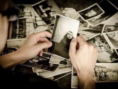 Quel type de mémoire avez-vous?