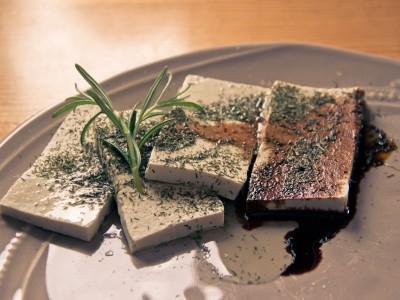 Connaissez-vous bien le tofu?