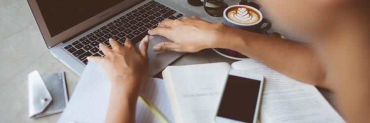 Êtes-vous motivé(e) au travail?